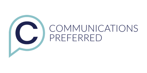 Punch - Communications Preferred Logo