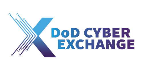 Punch - DoD Cyber Exchange Logo
