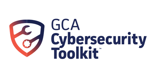 Punch - Global Cyber Alliance Cybersecurity Toolkit Logo