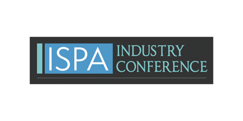 Punch - ISPA Industry Conference