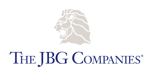 Punch - The JBG Companies Client Logo