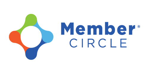 Punch - Member Circle Client Logo