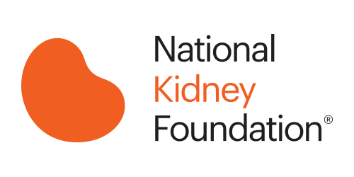 Punch - National Kidney Foundation Client Logo