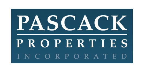 Punch - Pasack Properties Incorporated Client Logo