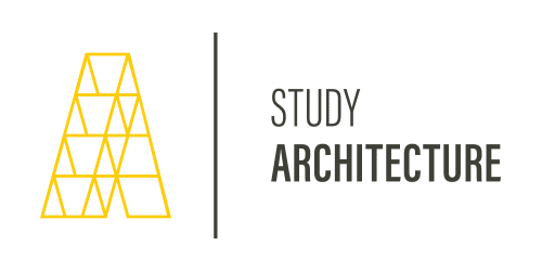Tad- Study Architecture Client Logo