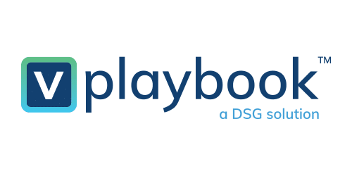 Punch - Playbook Client Logo