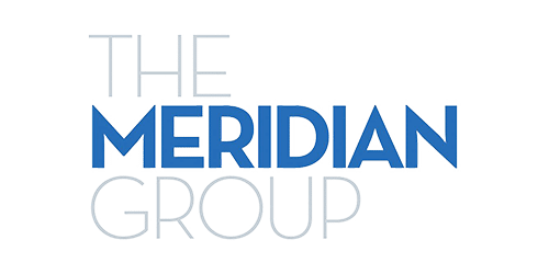 Punch - The Meridian Group Logo
